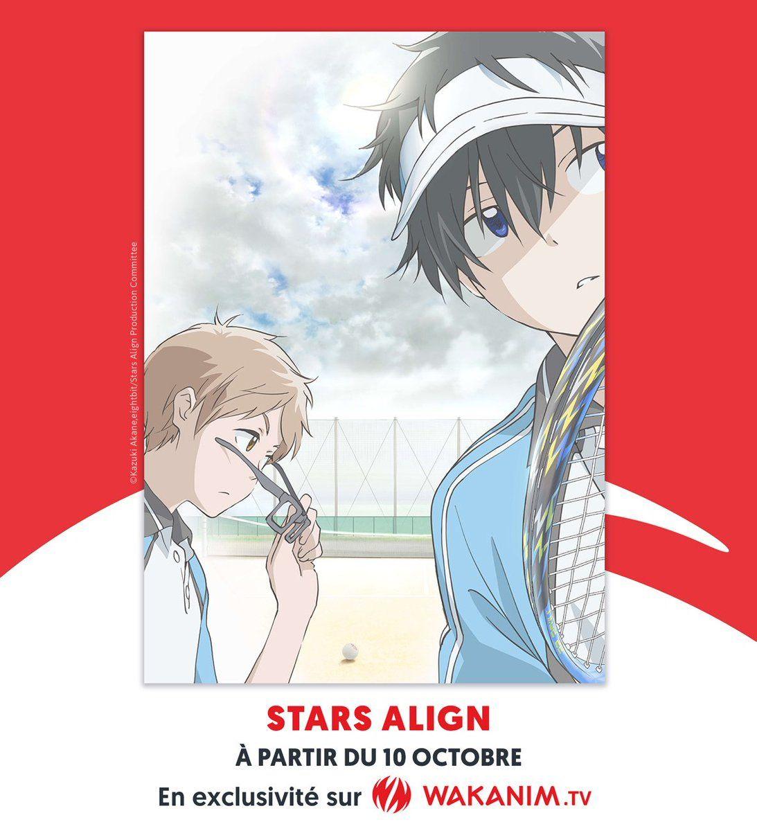 stars-align-annonce-wakanim.jpg