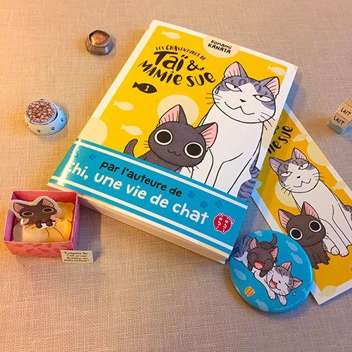 paper-toys-tai-mamie-sue.jpg