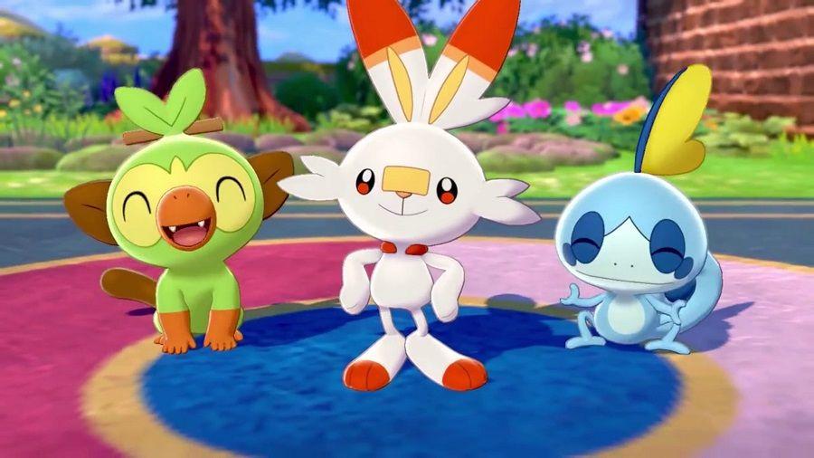 pokemon-epee-test-screen-1.jpg