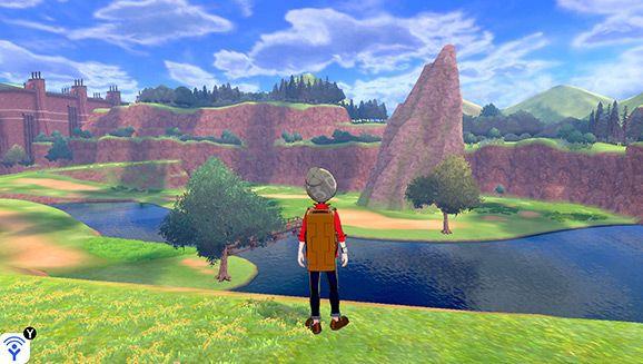 pokemon-epee-test-screen-2.jpg