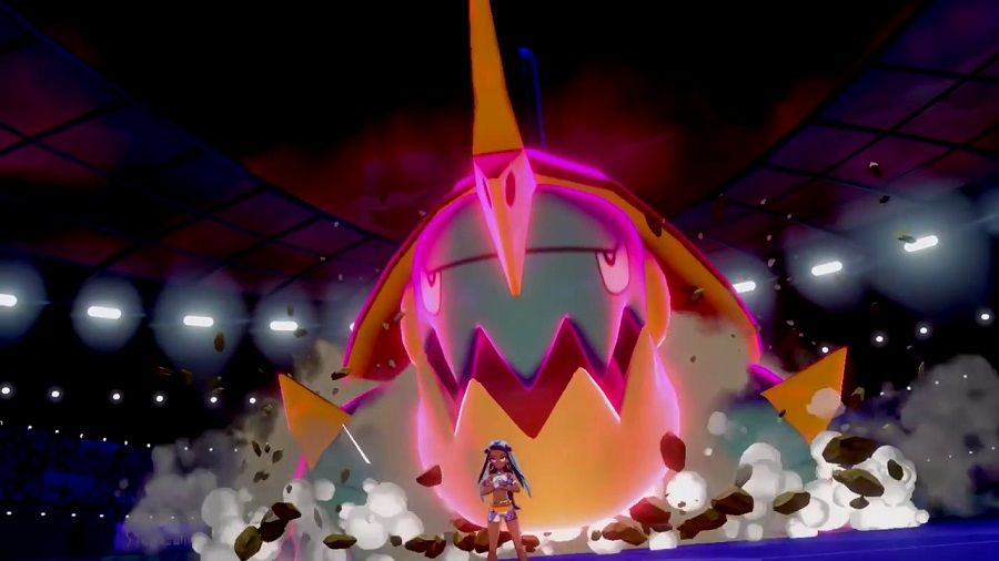 pokemon-epee-test-screen-4.jpg