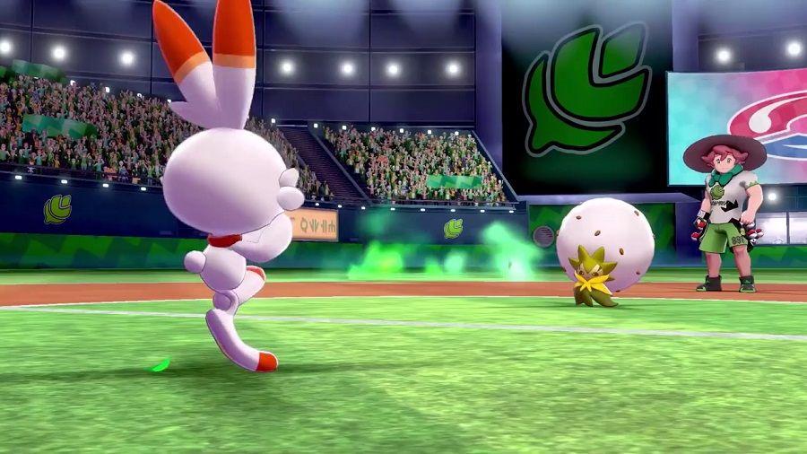 pokemon-epee-test-screen-7.jpg