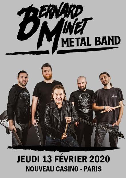 bernard-minet-metal-band.jpg