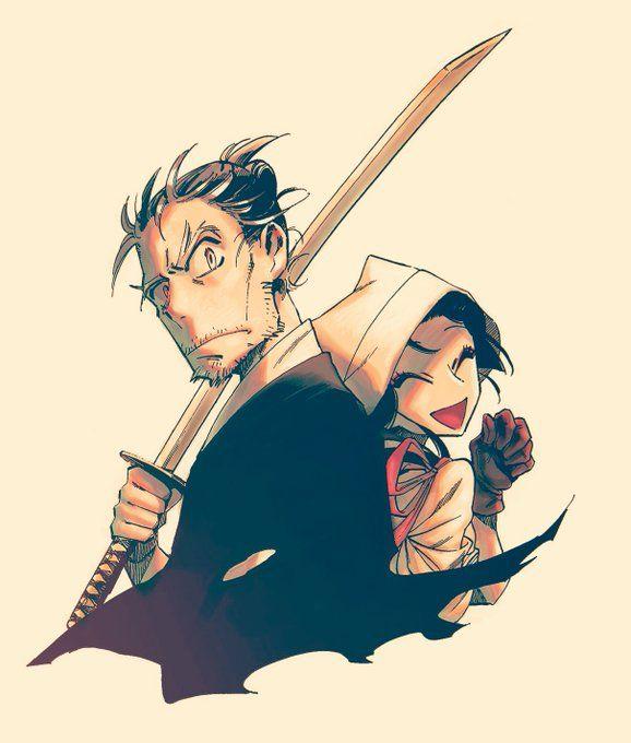 daruma-matsuura-new-manga.jpg