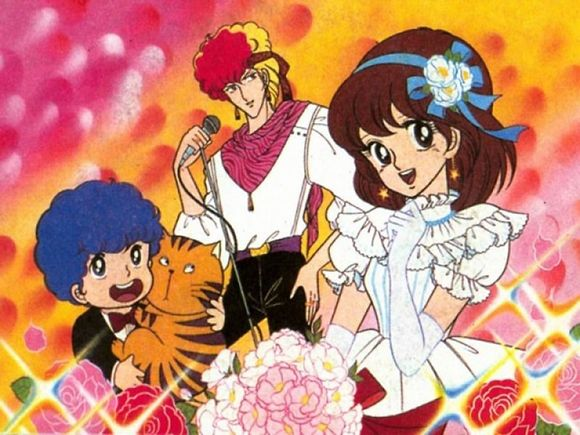 embrasse-moi-lucile-visual-annonce-anime.jpg
