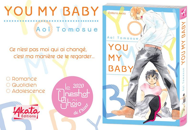 you-my-baby-annonce-akata.jpg