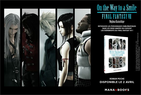 Final_Fantasy_VII_On_the_Way_to_a_Smile_version_poche_annonce.jpg