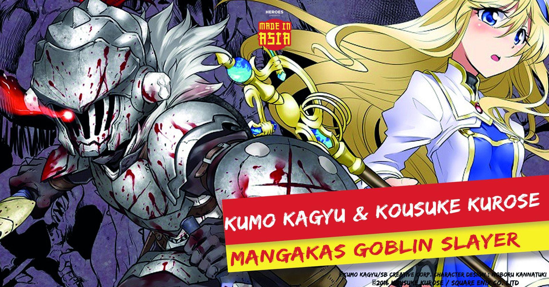 Goblin-Slayer-auteurs-Made-in-asia-2020.jpg