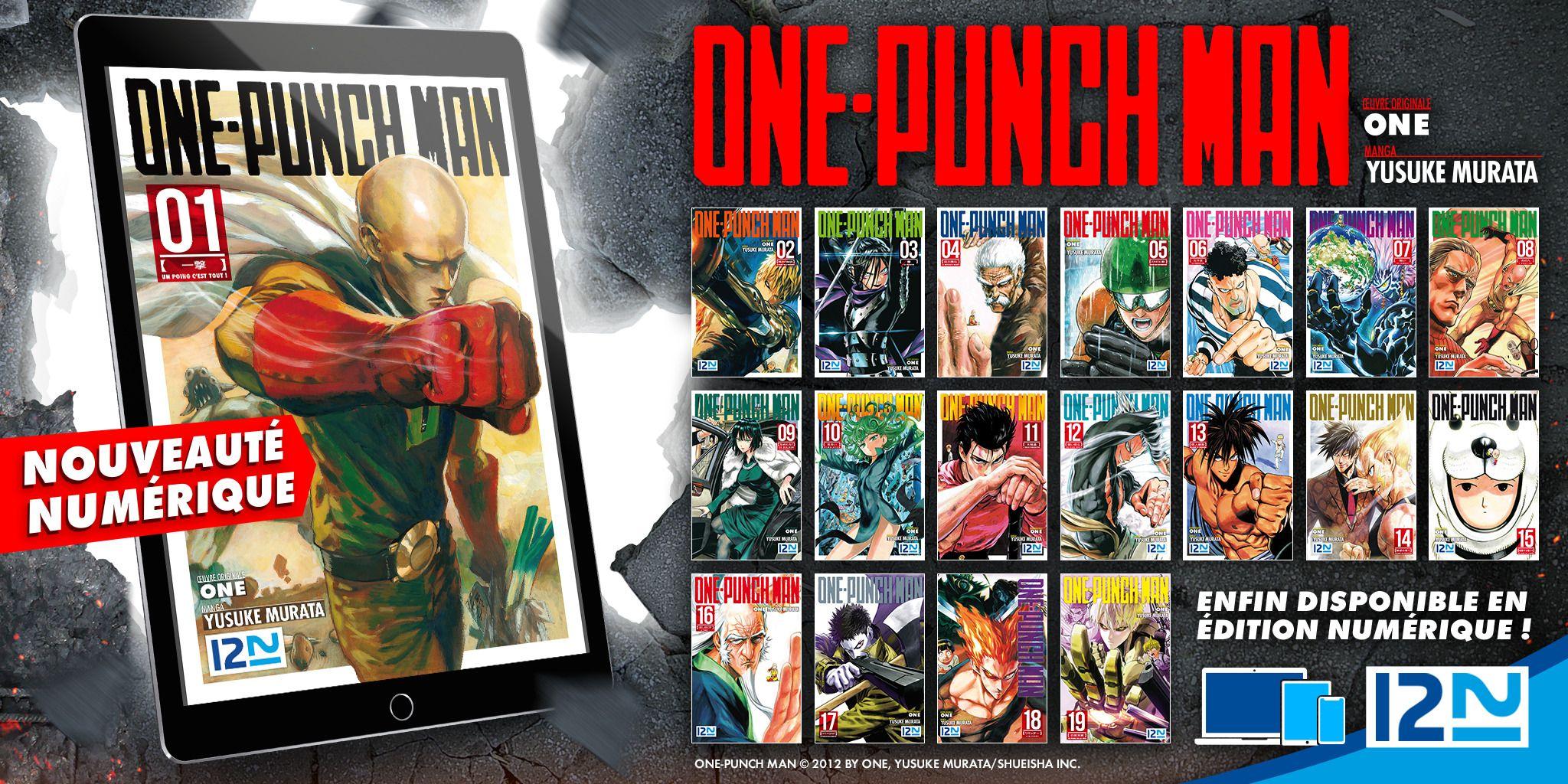 One-Punch-Man-numerique.jpg