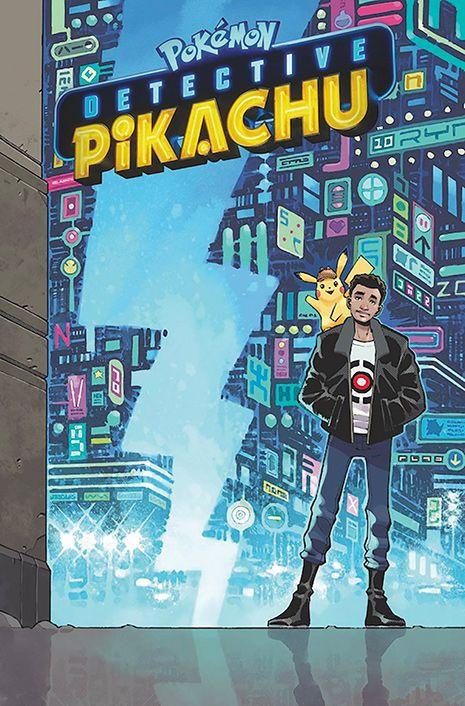 pokemon-detective-pikachu-anime-comics-temp.jpg