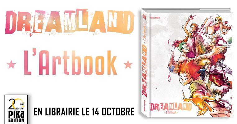 Dreamland-Lartbook-annonce.jpg