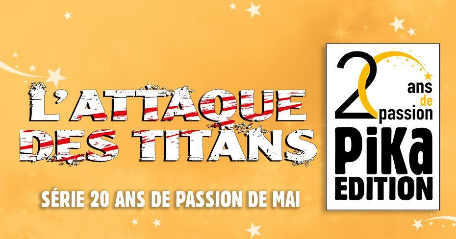 Pika-Attaque-des-Titans-ope-20ans-1.jpg