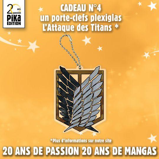Pika-Attaque-des-Titans-ope-20ans-2.jpg