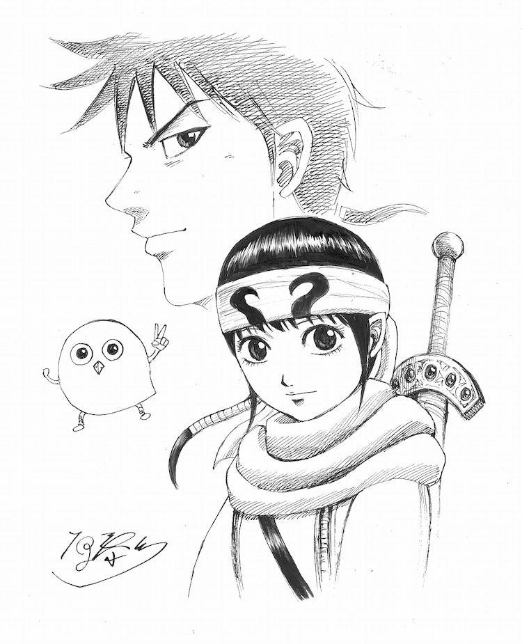 Kingdom-film-2-Yasuhisa-Hara-dessin.jpg
