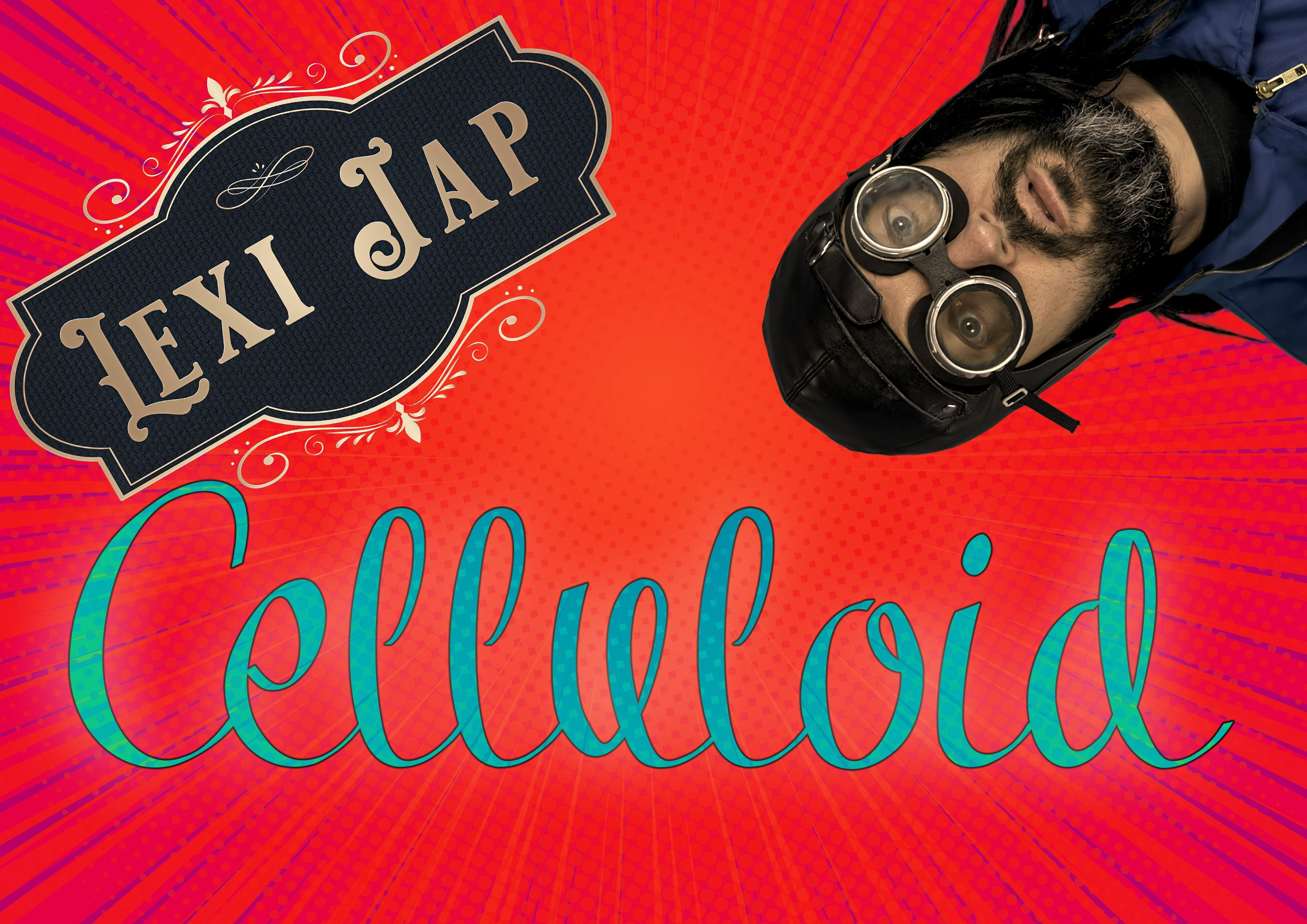 LexiJap-Celluloid.jpg