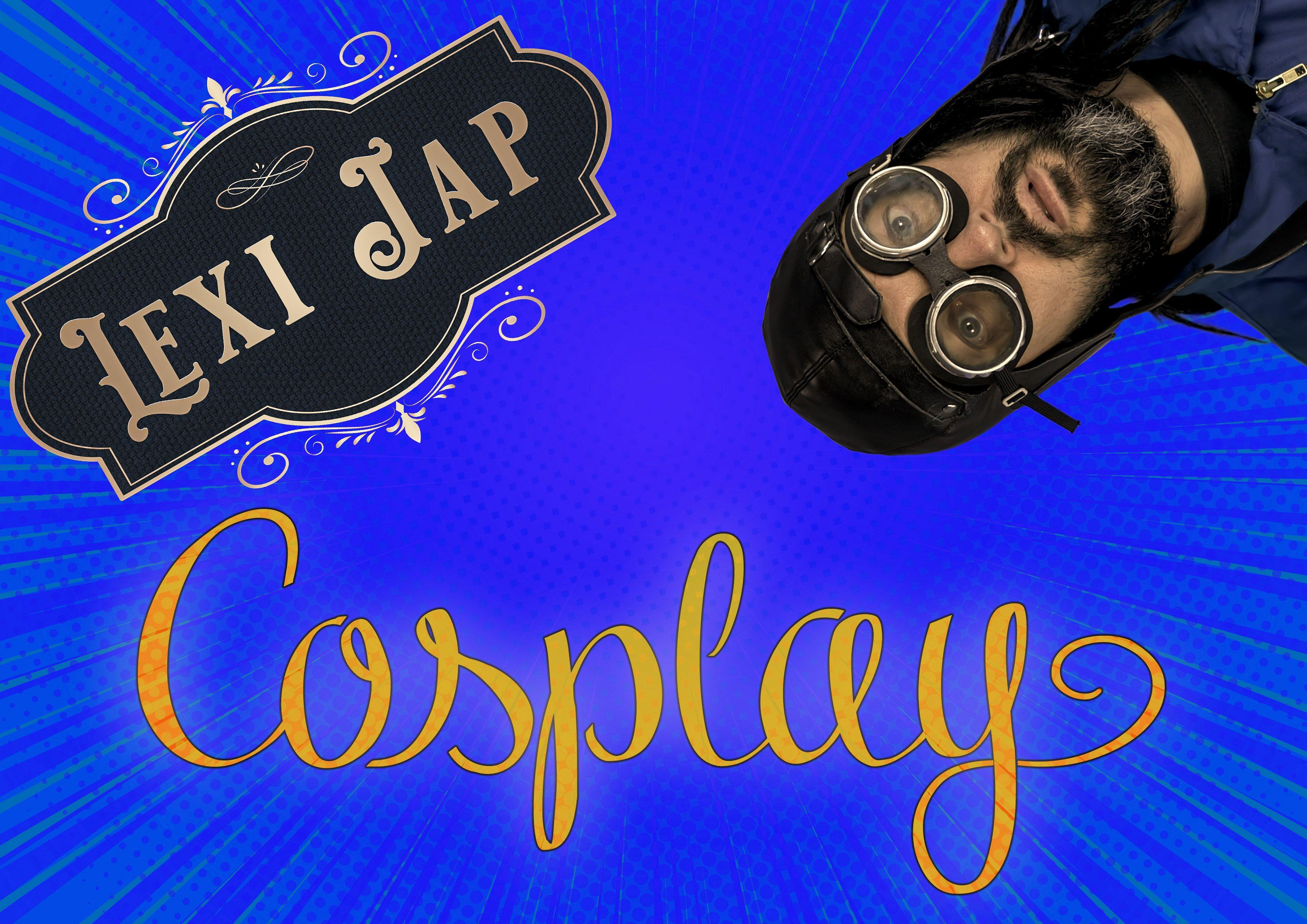 LexiJap-Cosplay.jpg