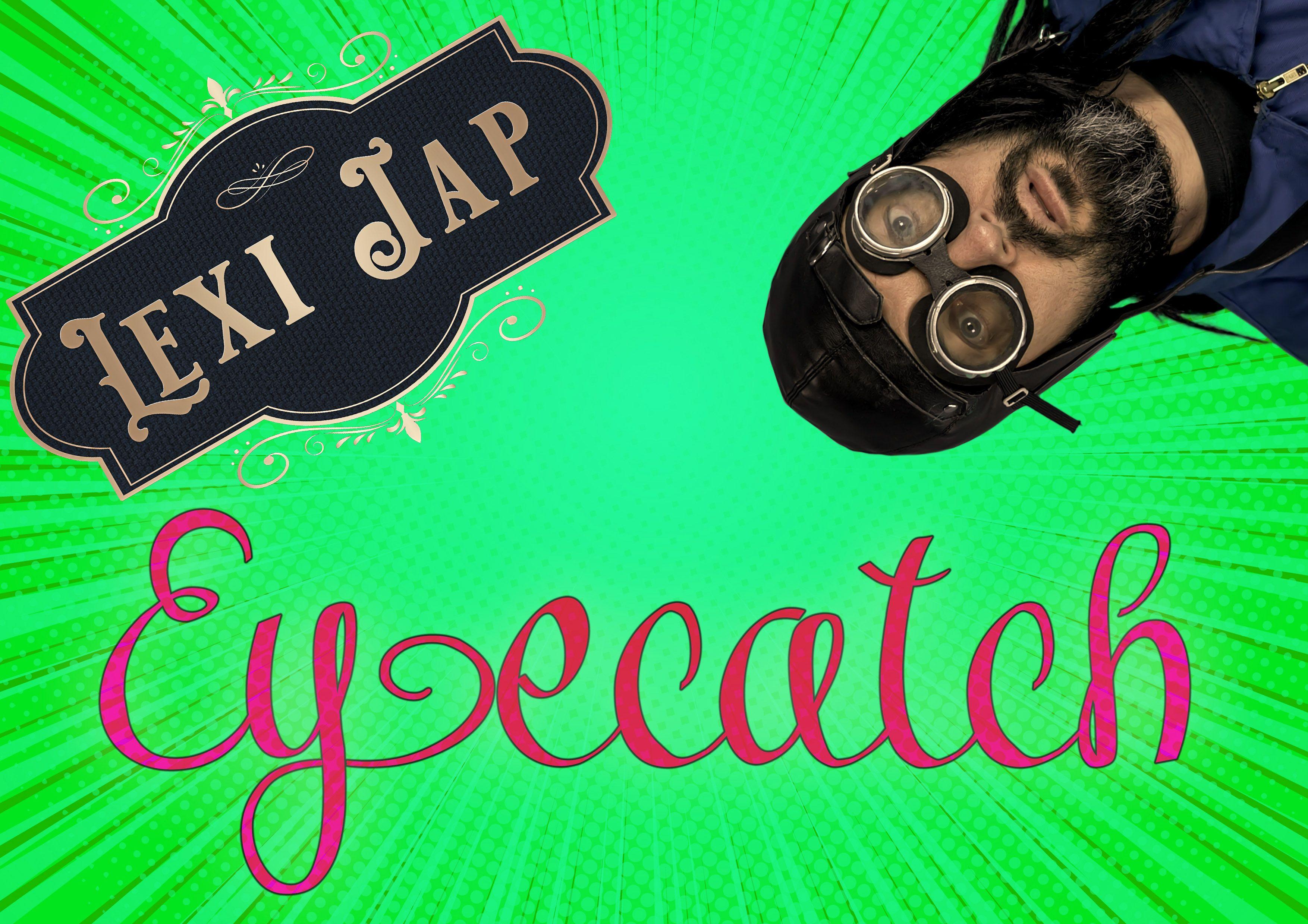 LexiJap-Eyecatch.jpg