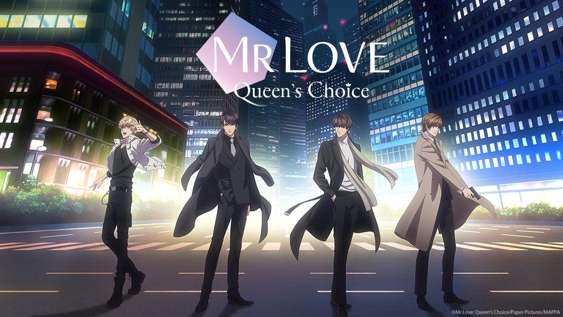 mr-love-queen-choice-annonce-crunchyroll.jpg