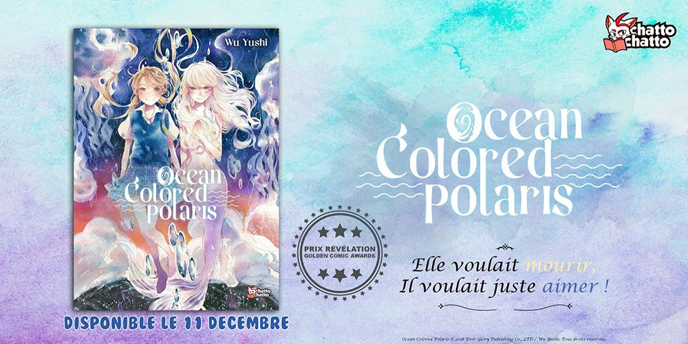 Annonce_Ocean_Colored_Polaris_chatto.jpg