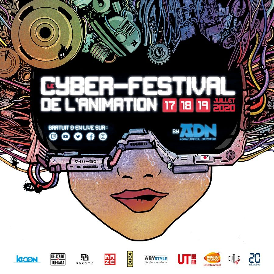 Cyber-Festival-Animation-Visual.jpg