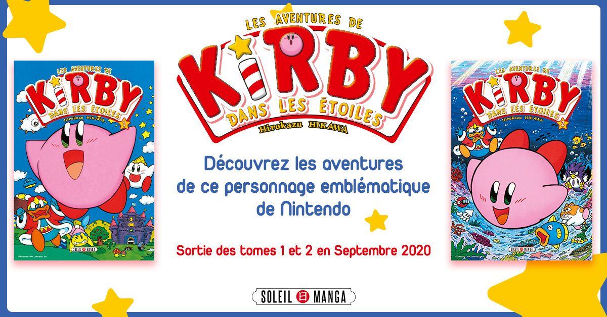 Kirby-manga-annonce-soleil.jpg