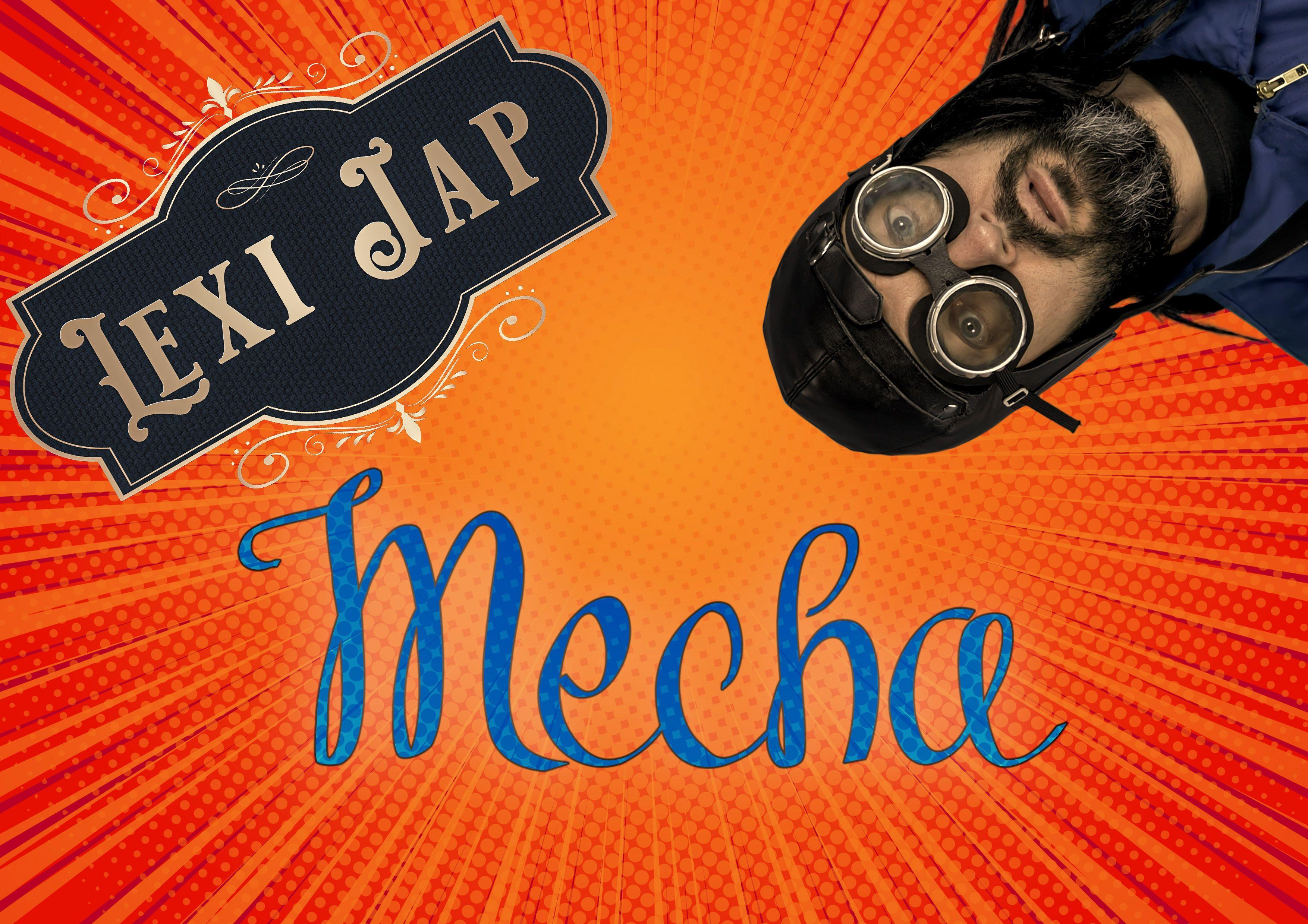 LexiJap-Mecha.jpg