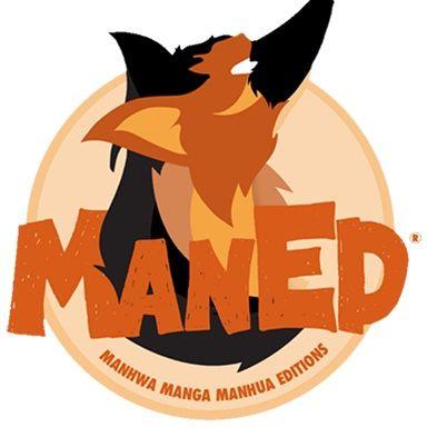 ManEd-logo-news.jpg