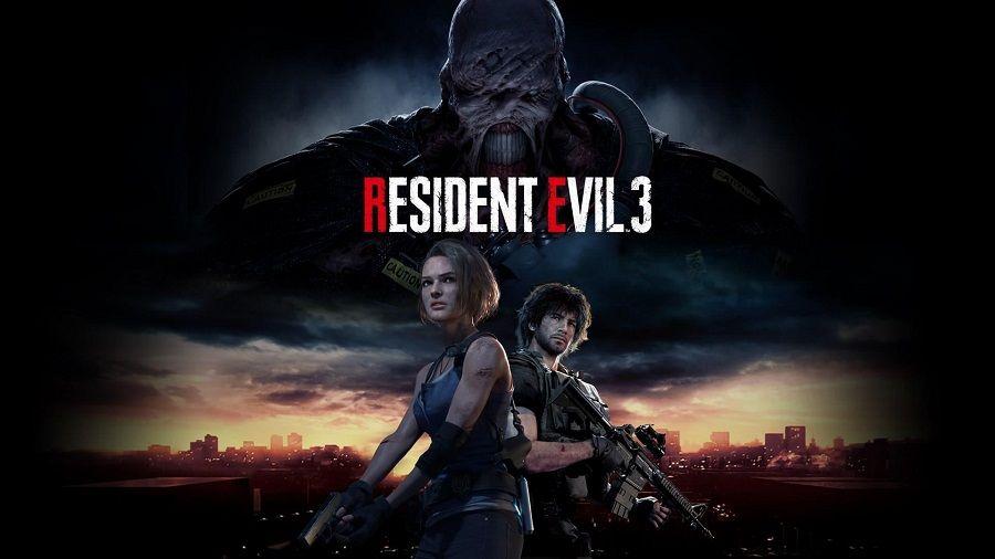 Resident-Evil-3-Remake-main-artwork.jpg