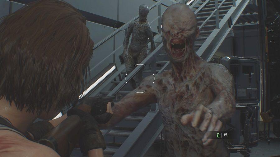 Resident-Evil-3-Remake-ps4-screenshot-5.jpg