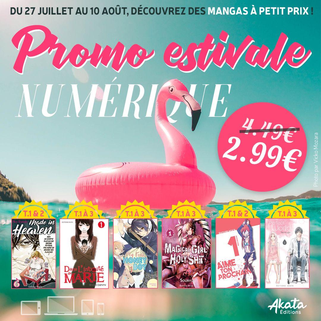 promo-numeriques-ete-2020-akata.jpg