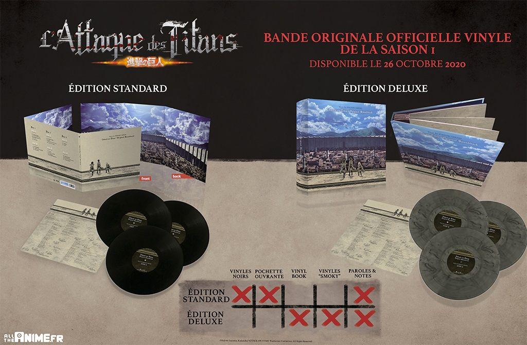 Attaque-des-titans-vinyles.jpg