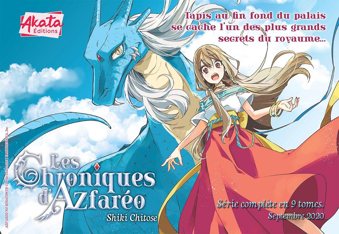 Chroniquesd-Azfareo_annonce.jpg