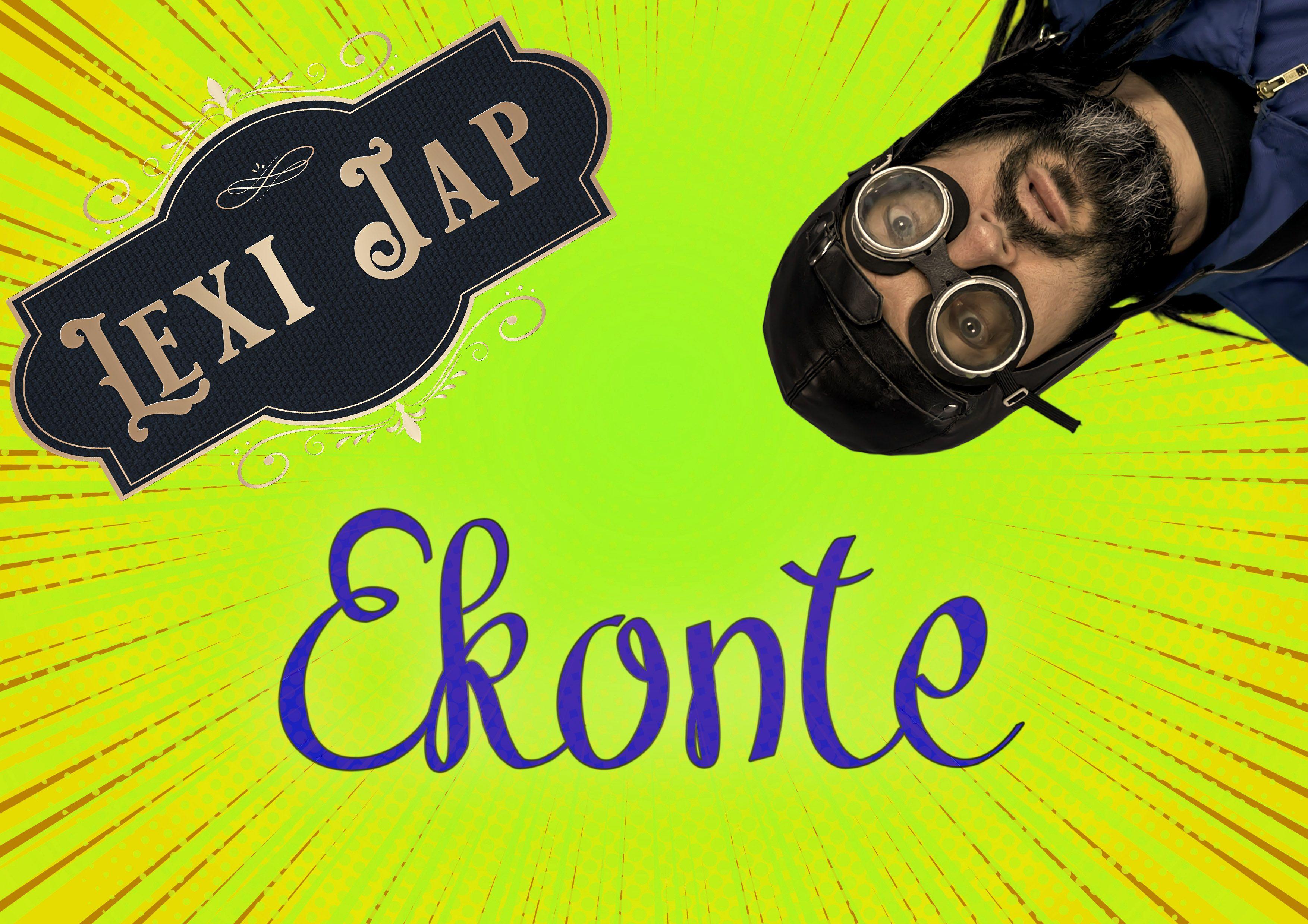 LexiJap-Ekonte.jpg