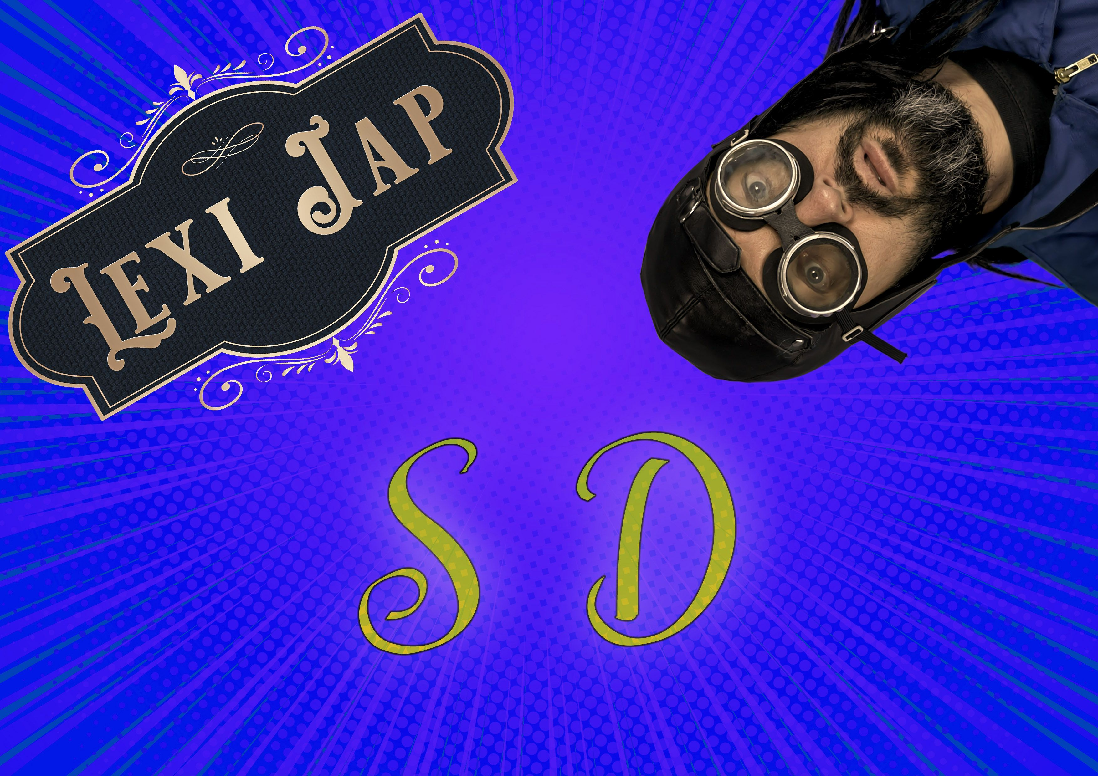 LexiJap-SD.jpg