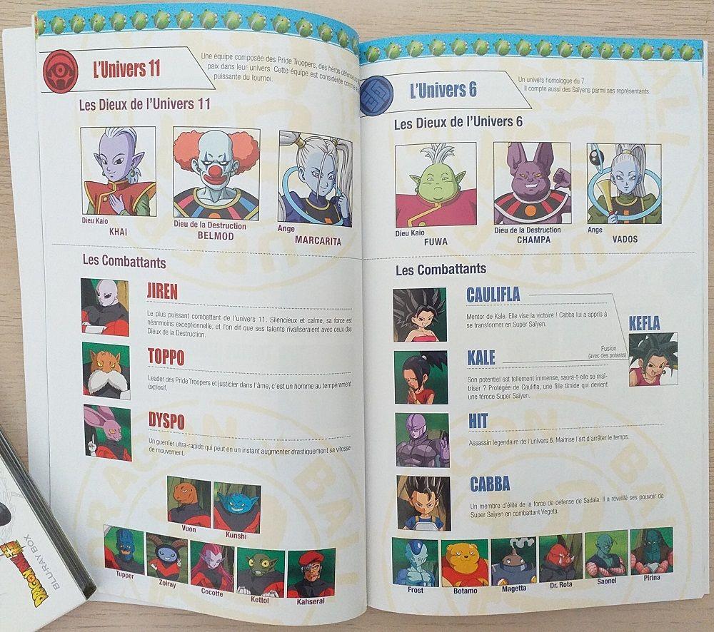 dbs-collector-box-3-visuel-3.jpg