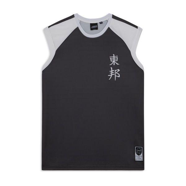 maillot-jersey-kojiro.jpg
