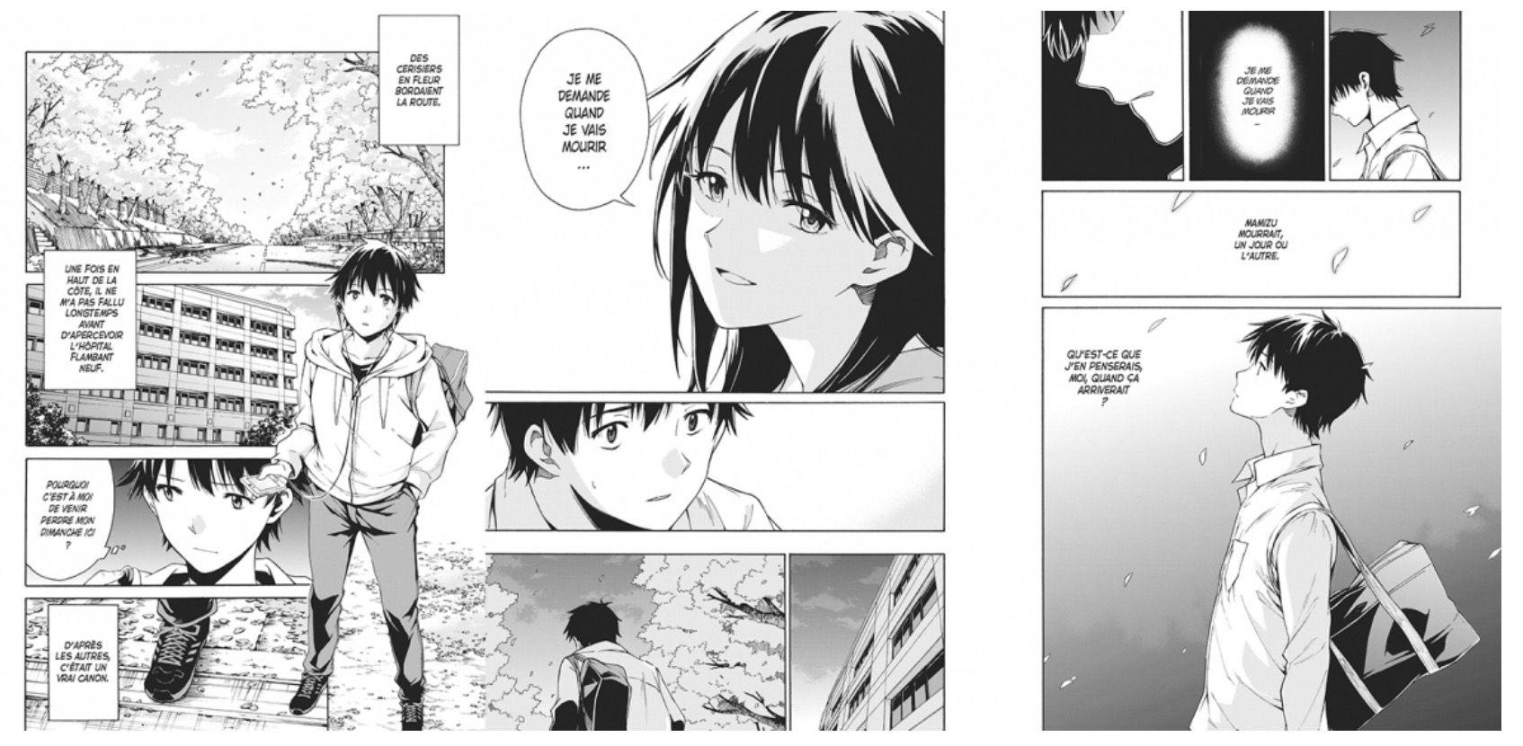 rdv-crepuscule-manga-extrait-annonce.jpg
