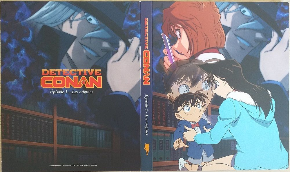 Detective-Conan-Episode-One-packaging.jpg