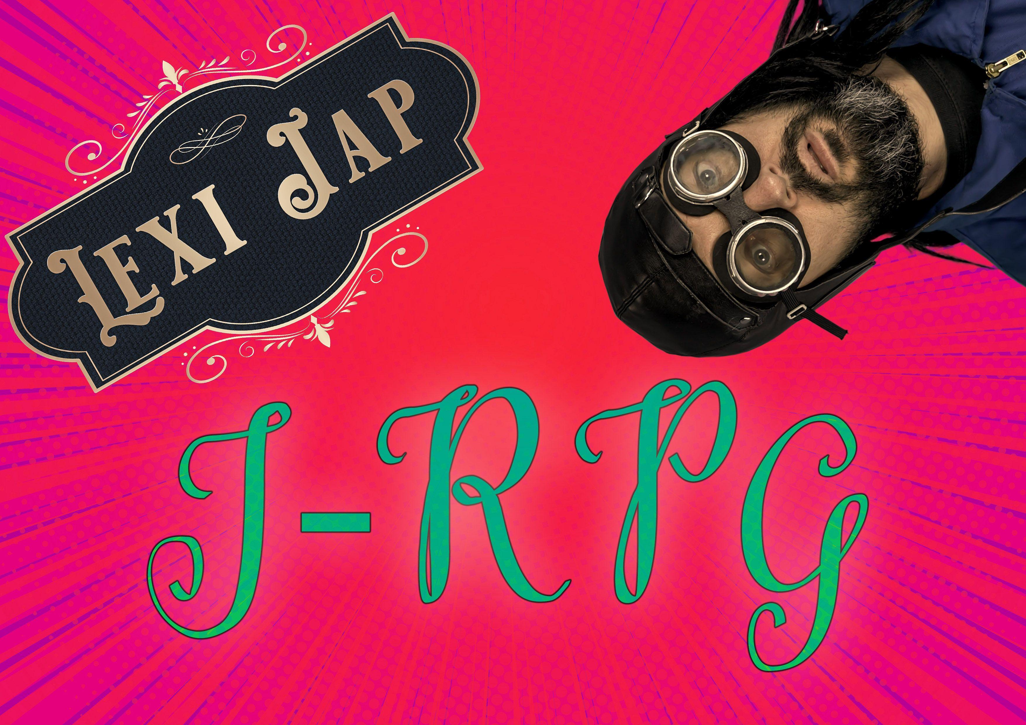 LexiJap-JRPG.jpg