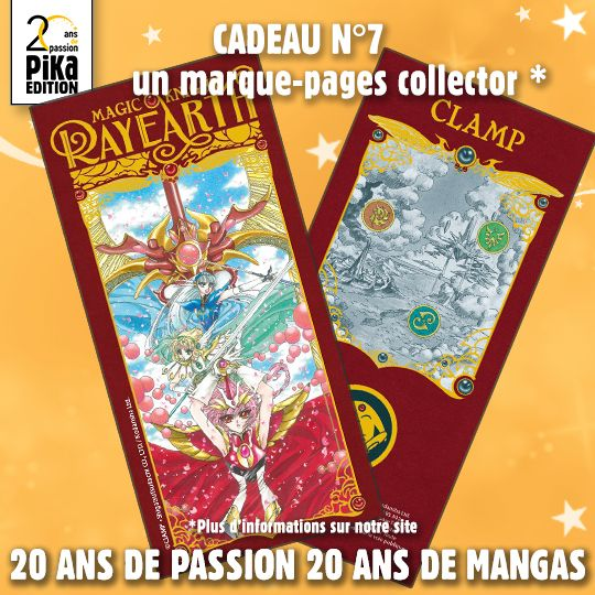 Magic_Knight_Rayearth_marque_page_edition_20_ans.jpg