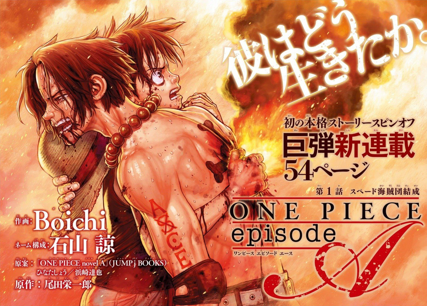 One-Piece-Episode-A-Boichi.jpg