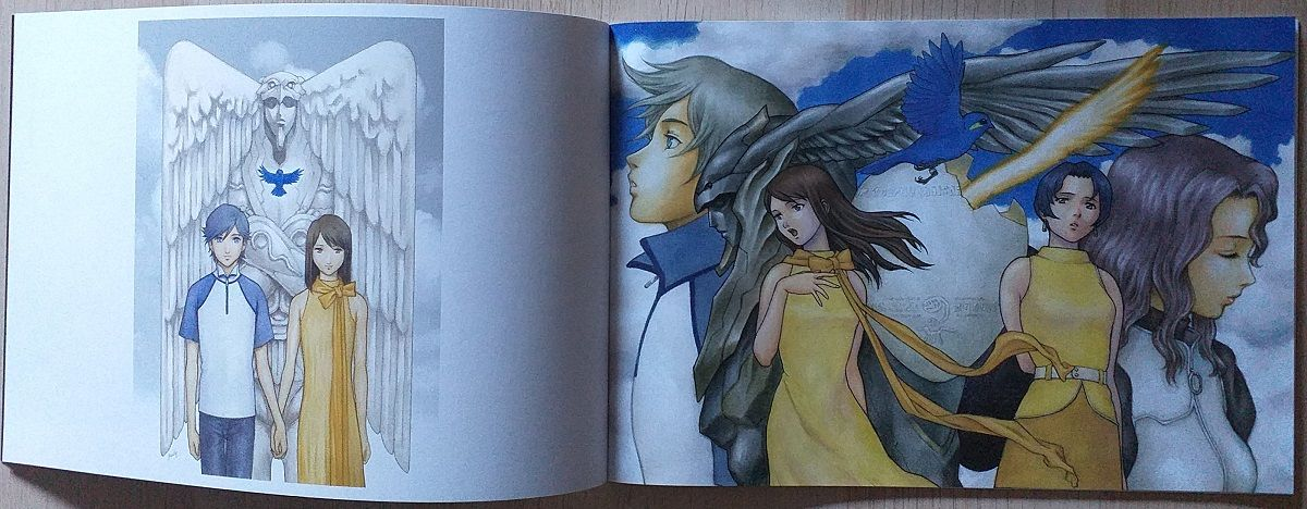 RahXephon-collector-unboxing-5.jpg