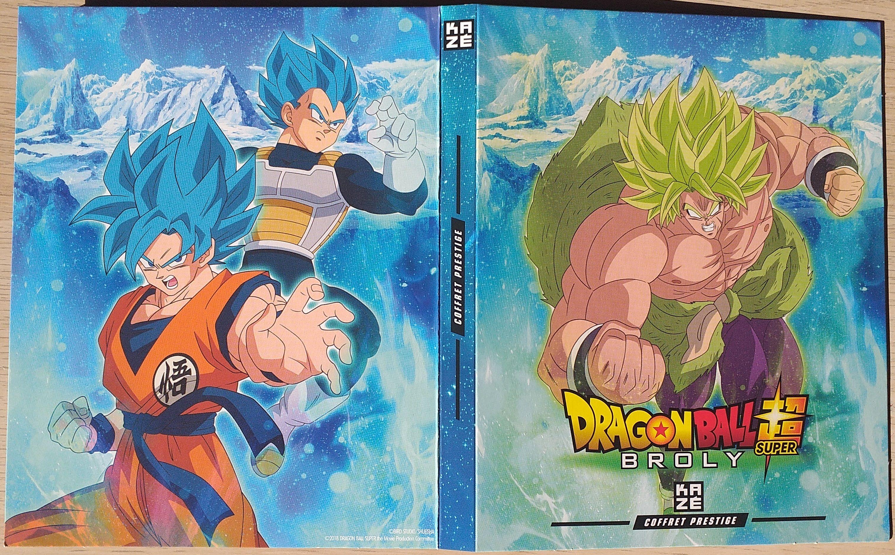Dragon-Ball-Super-Broly-coffret-prestige-unboxing-2.jpg