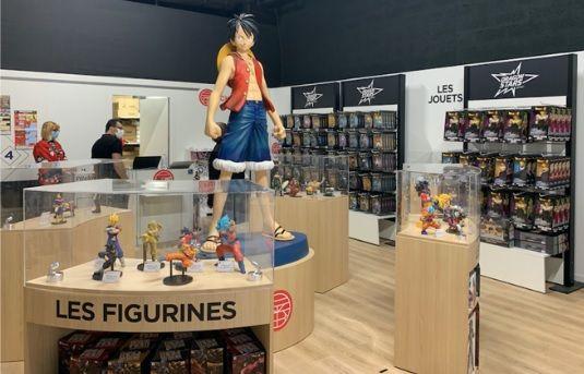 Ichiban-Store-2020-1.jpg