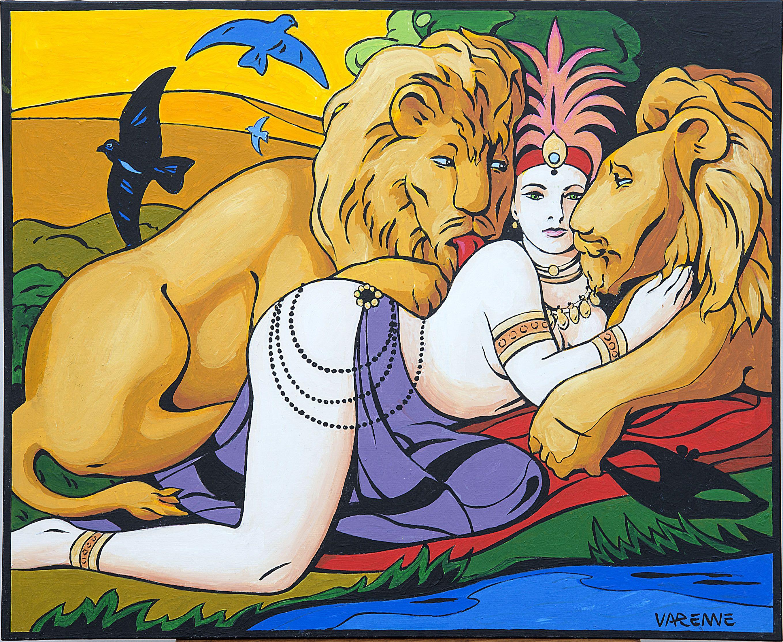 Les_lions_amoureux_varenne.jpg