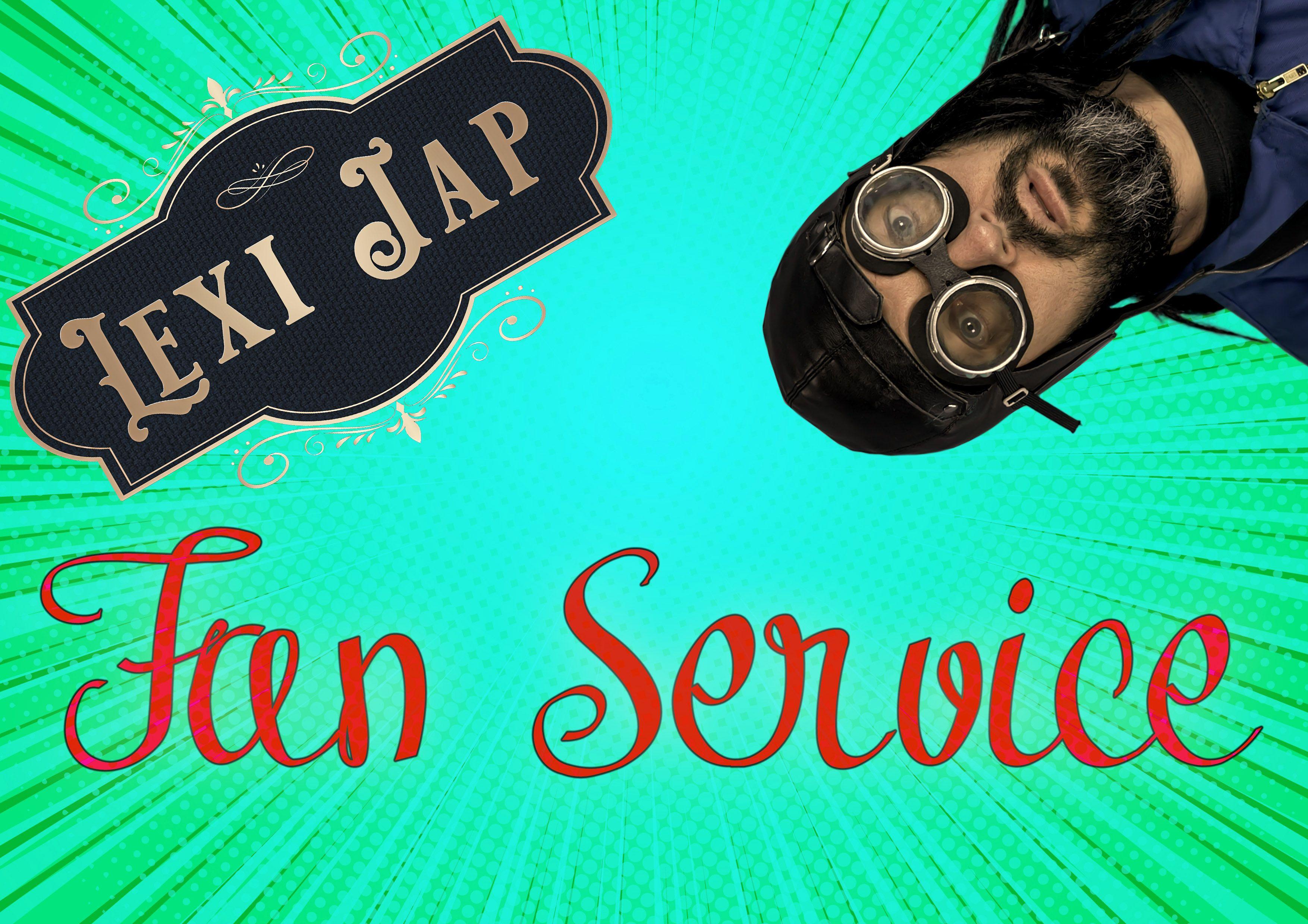 LexiJap-Fan-Service.jpg