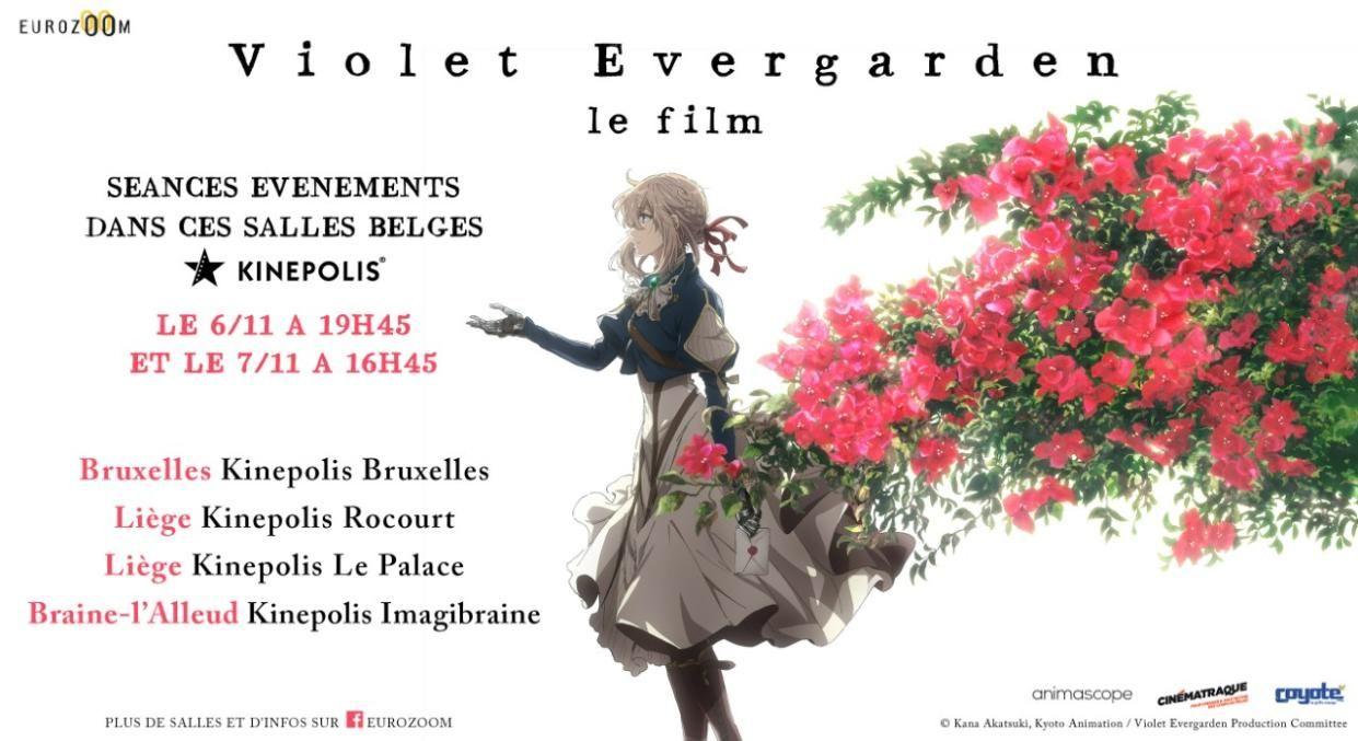 Violet-Evergarden-film-seances-Belgique.jpg