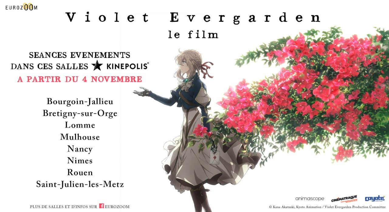 Violet-Evergarden-film-seances-France.jpg