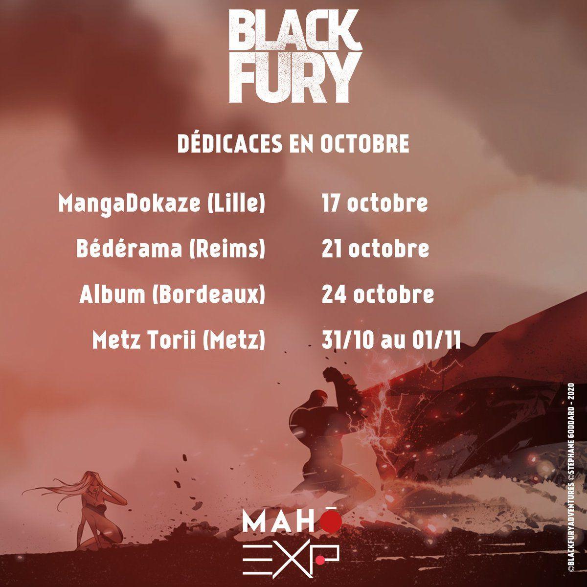 dedicace-octobre-2020-blackfury.jpg