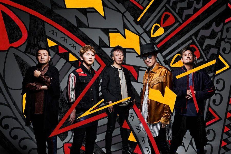 Flow-Chokaigi-2020-concert.jpg